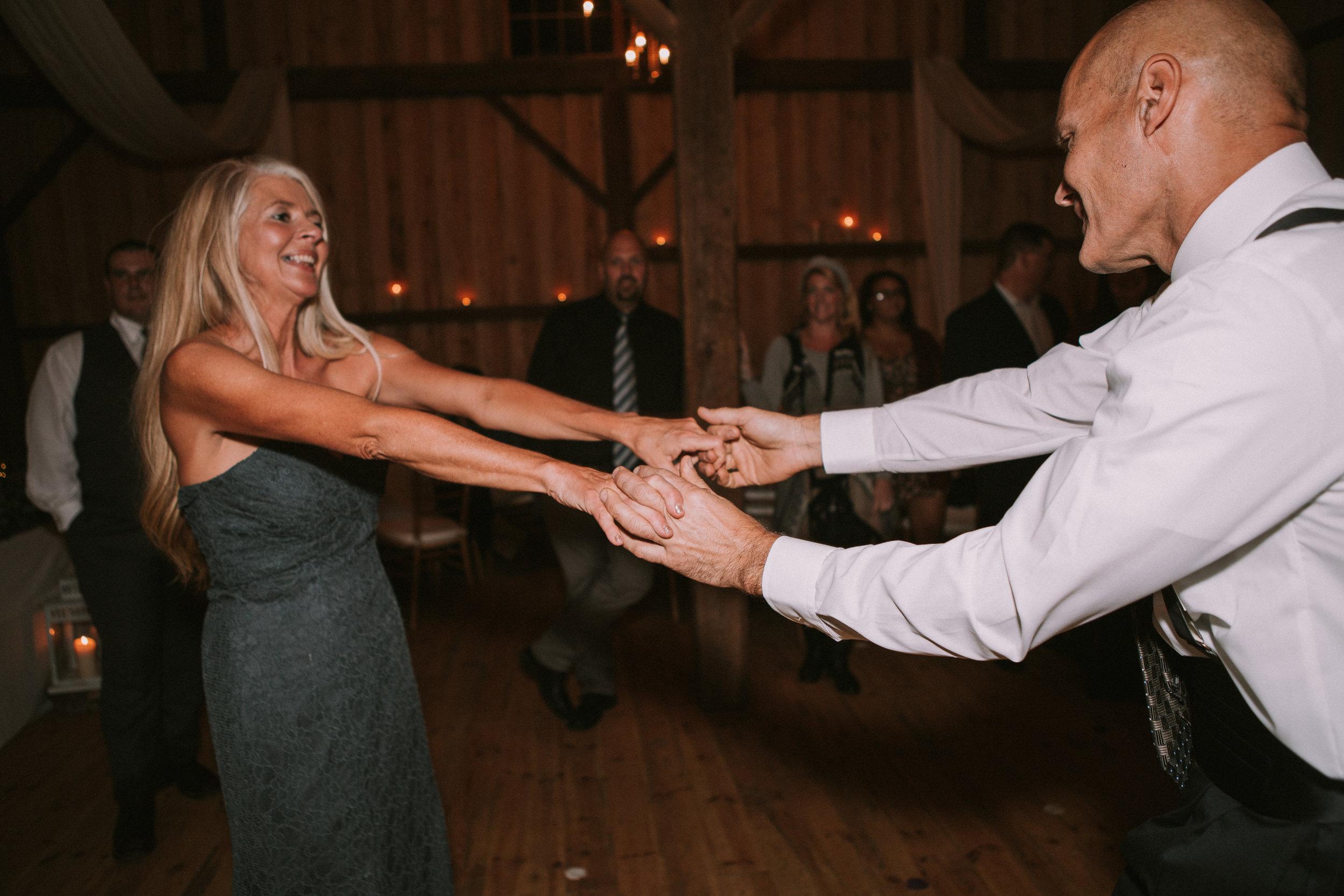 Parker Wedding20161001_0888.jpg
