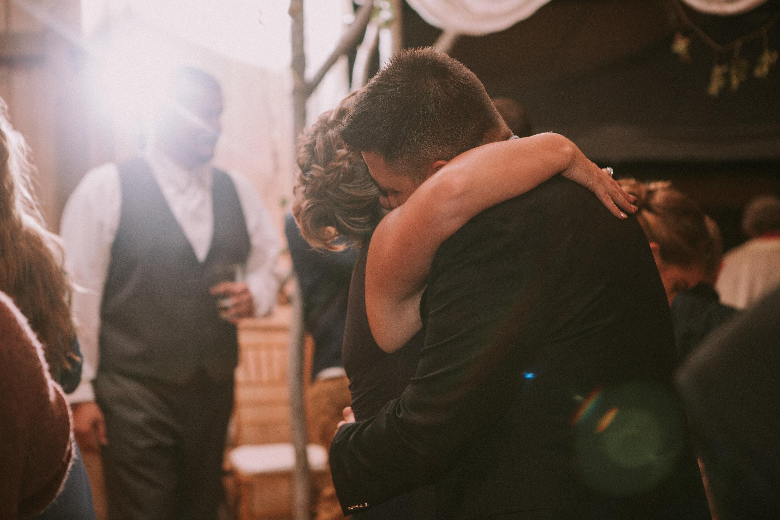 Parker Wedding20161001_0830.jpg