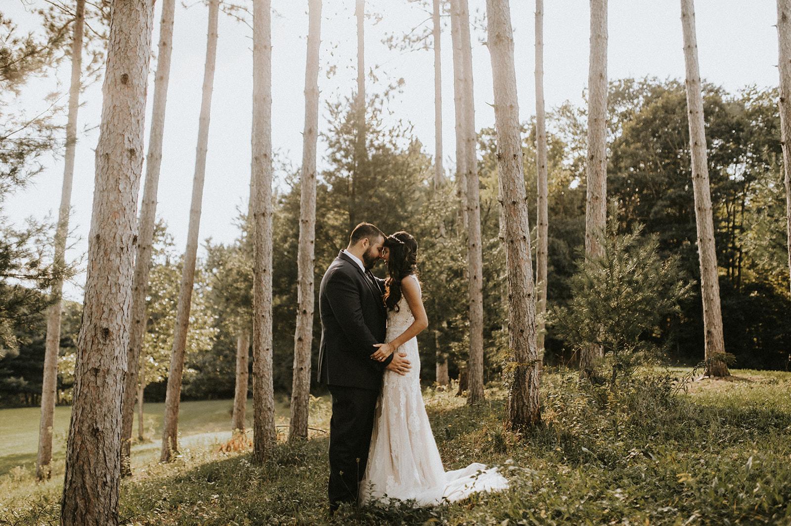 RLPsammy_liam_married_culled448.jpg