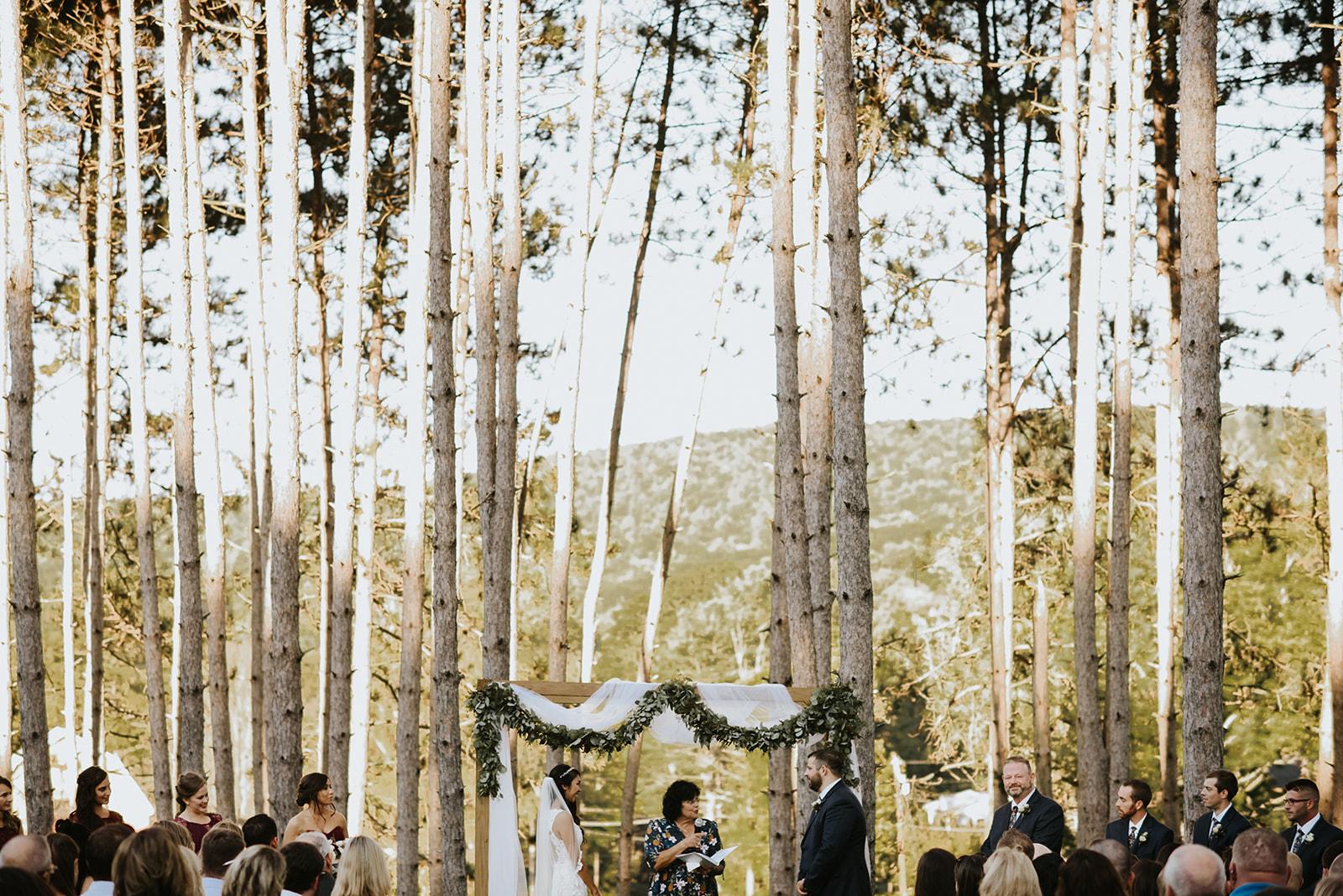 RLPsammy_liam_married_culled819.jpg