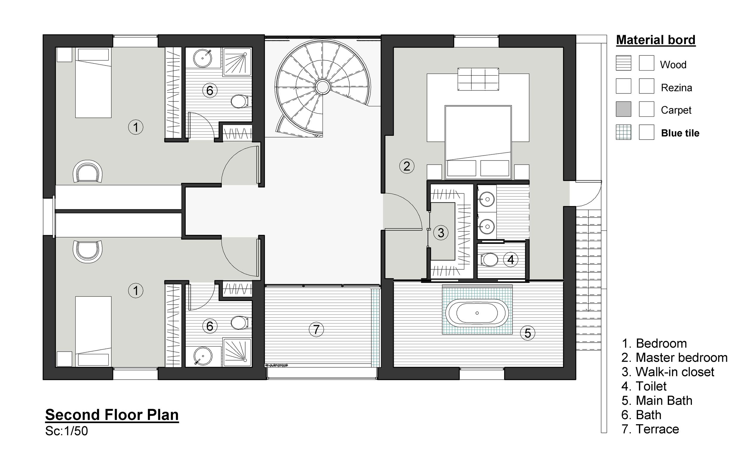 plan 02.png