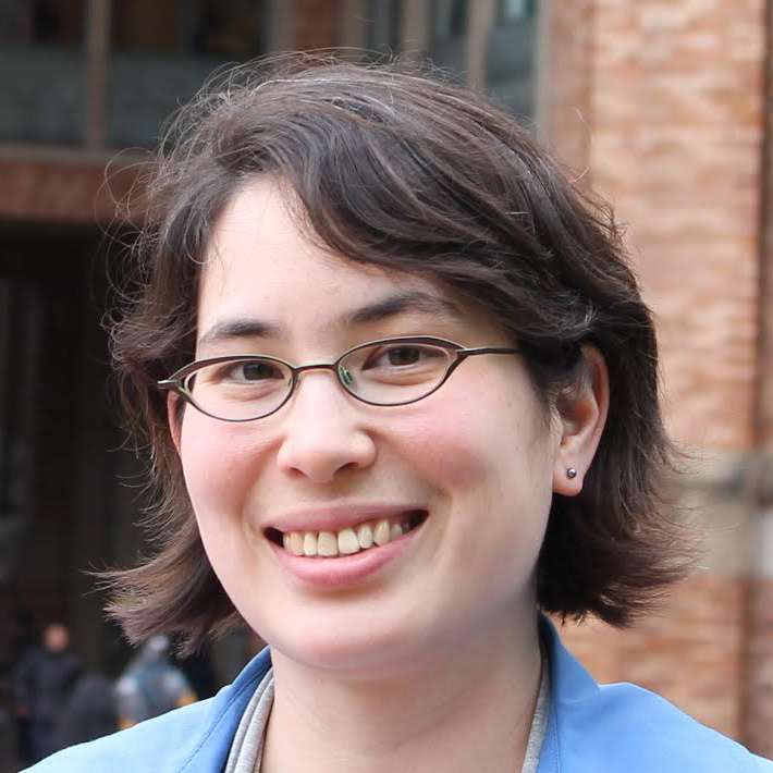 J Elizabeth Mills   J. Elizabeth Mills is a PhD Candidate at the University of Washington Information School, studying how culture and diversity can influence and enhance the design process of library programs for young children. Mills worked previously as a children's book editor at Scholastic Inc. and Cranium Inc., and she is a published author. Visit jemillsresearch.weebly.com to learn more. Mills is the social media manager for KIDMAP.   @jemills1