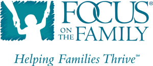 Focus on the Family - Focus on the Family is a global Christian ministry dedicated to helping couples to build healthy marriages that reflect God's design, and for parents to raise their children according to morals and values grounded in biblical principles. Along with Marriage, Parenting and Faith, this site also hosts resource topics such as Life Challenges and Social Issues.