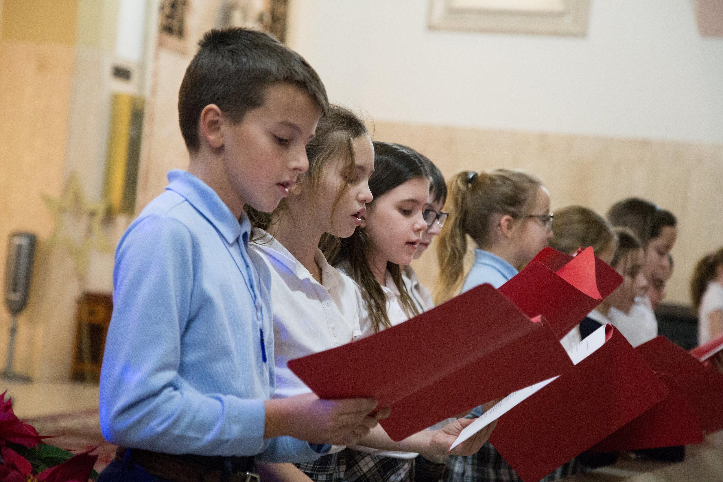 St Angela Merici-Lower School Concert-0027.jpg