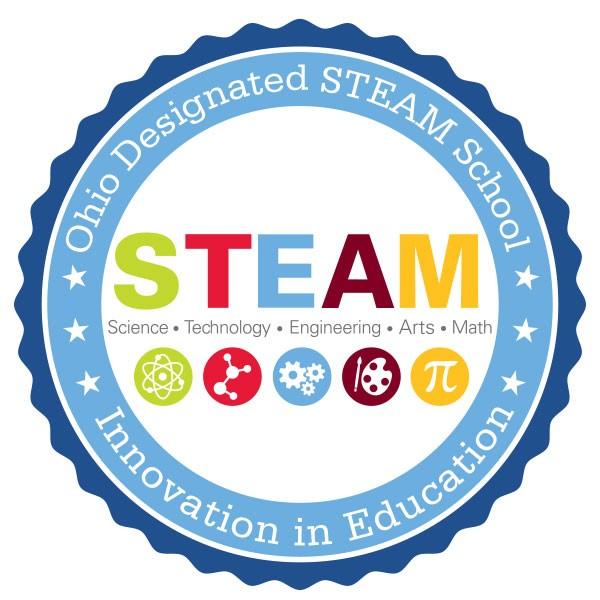 STEAM_Logo (002).jpg