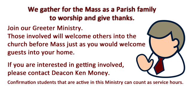 Announcements-20170700-Greeters.png