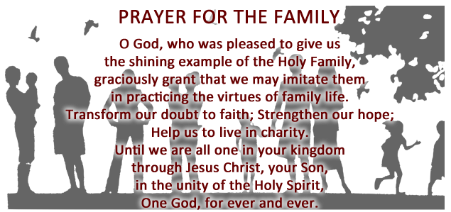 Announcements-20171227-FamilyPrayer.png