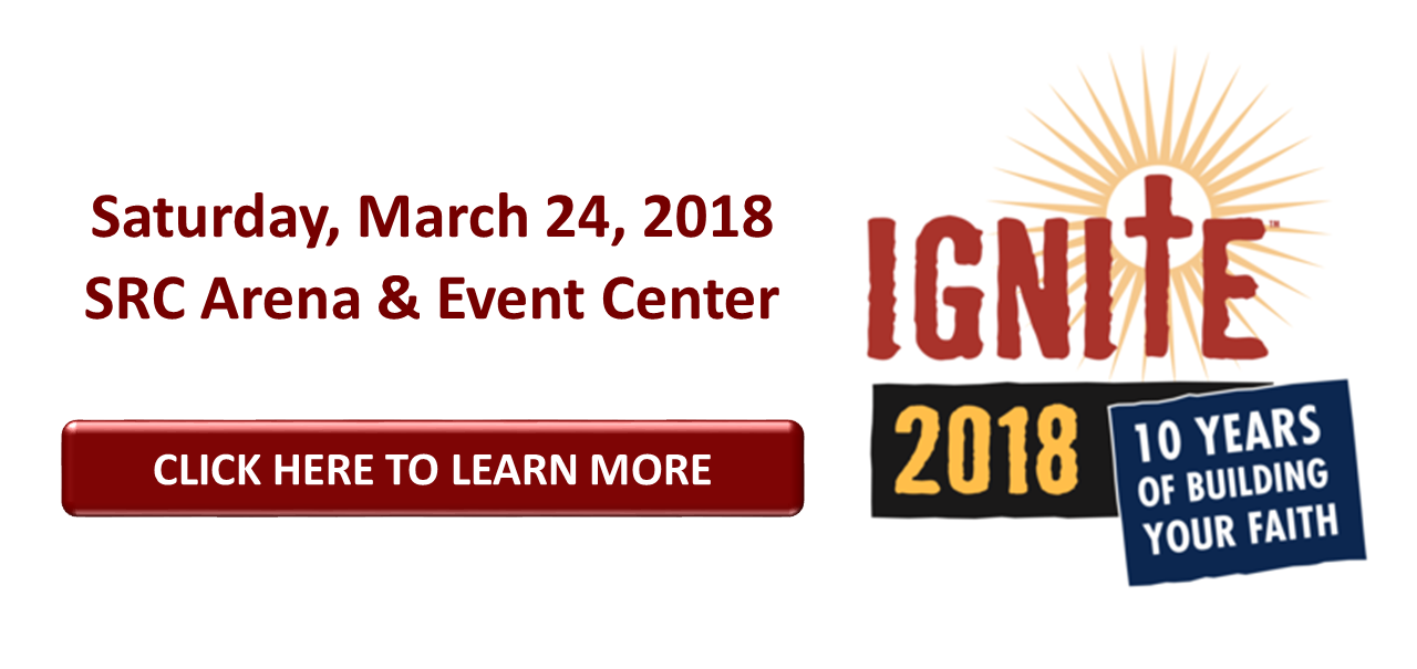 Announcements-20180117-Ignite2018b.png