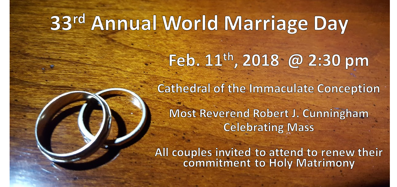 Announcements-20180201-WorldMarriageDay.png