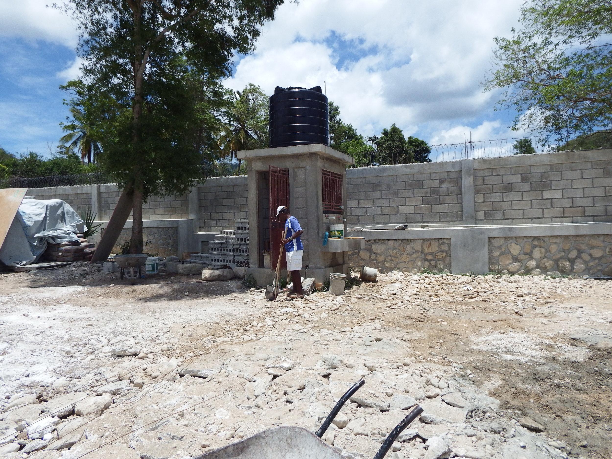Haiti 2019-1.jpg