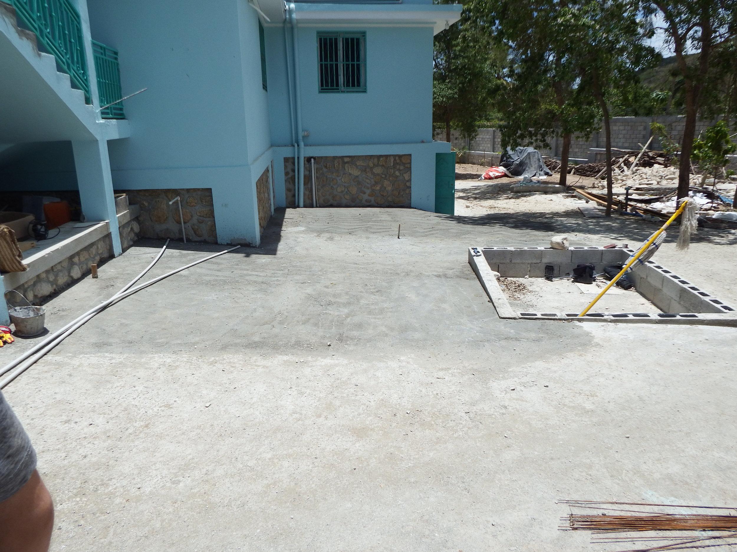 Haiti 2019-2.jpg