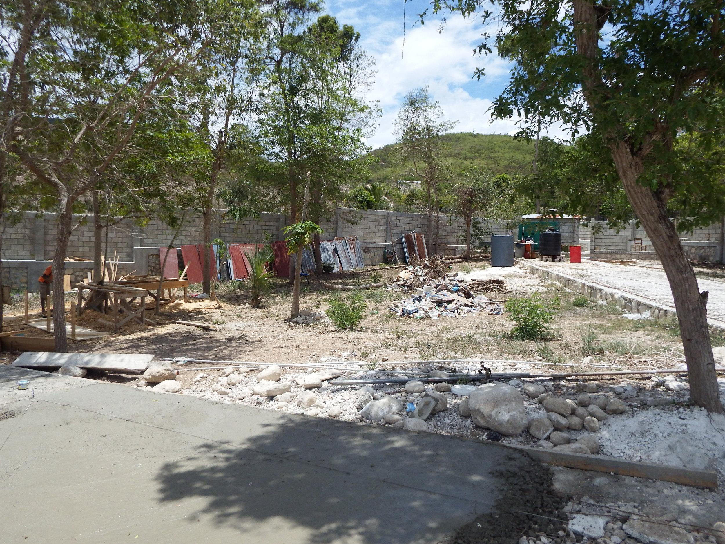 Haiti 2019-4.jpg
