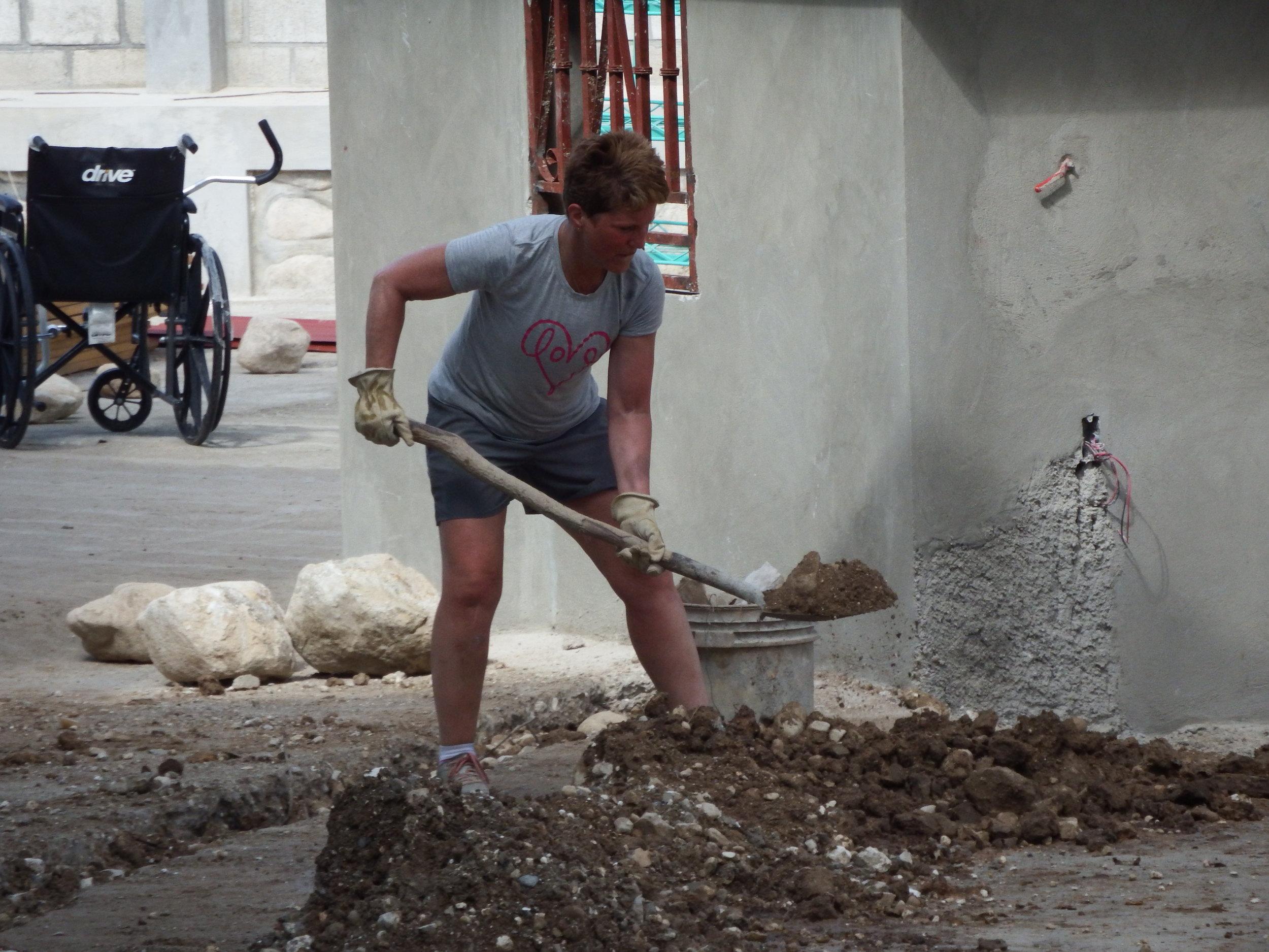 Haiti 2019-5.jpg