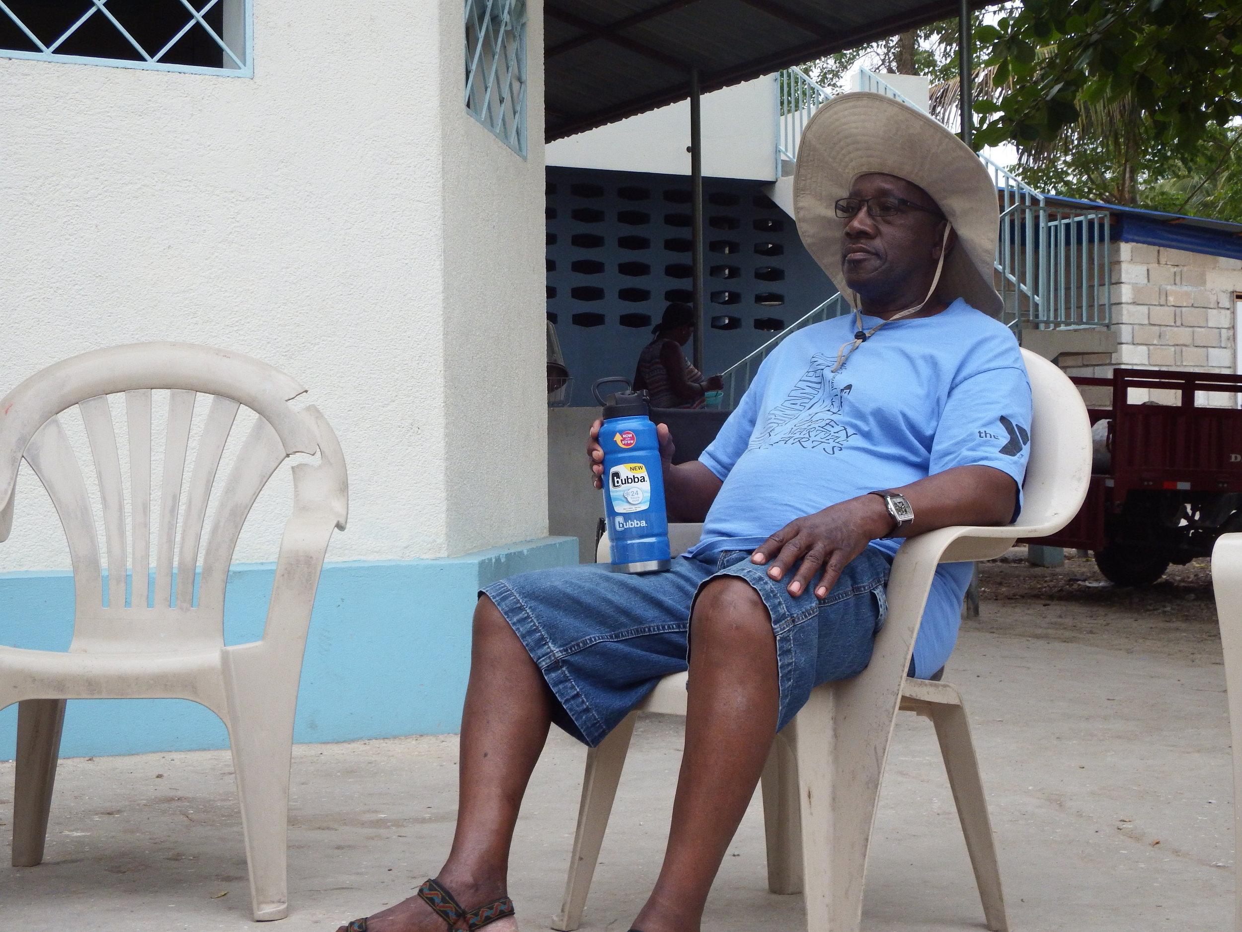 Haiti 2019-11.jpg