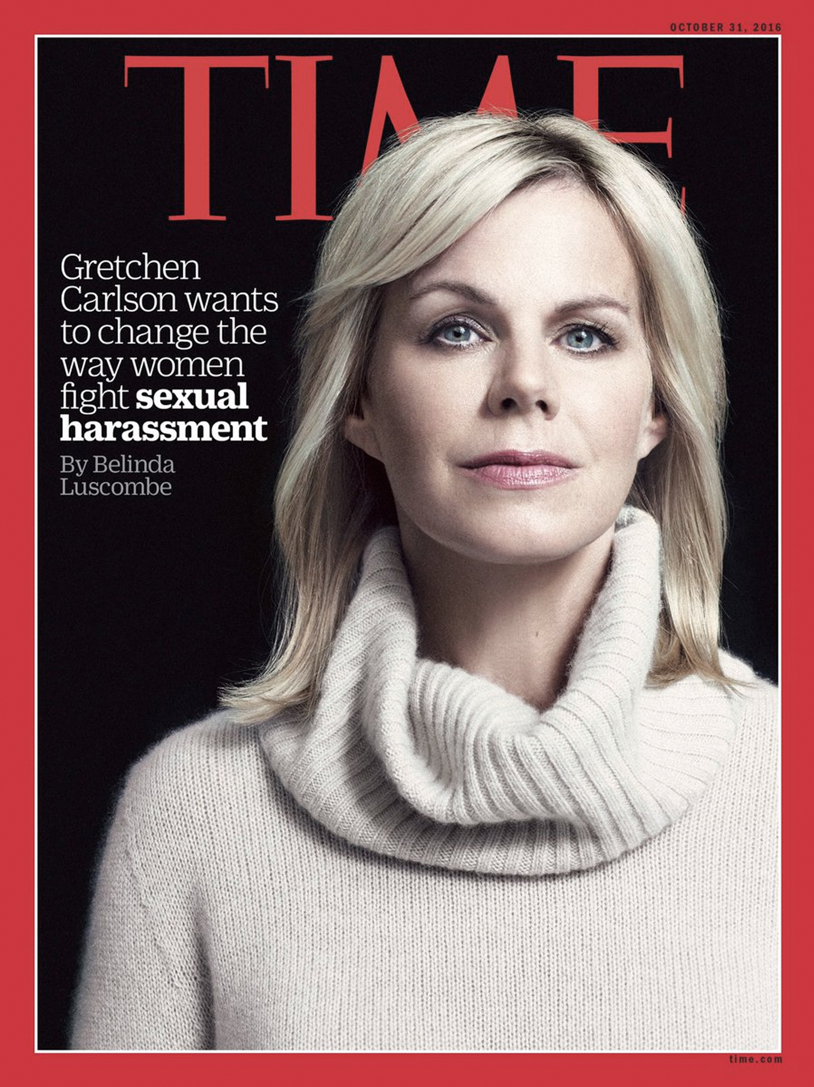 Time Cover Color.jpg