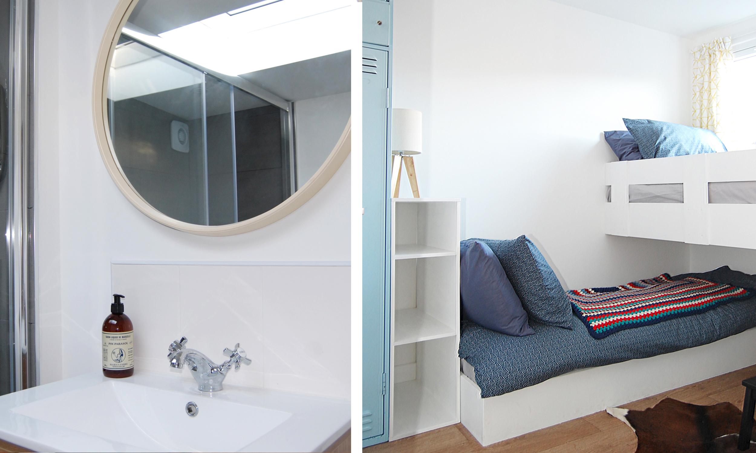 TwinBed&Bath2.jpg