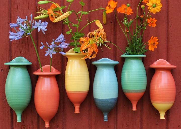 One Acre Ceramics