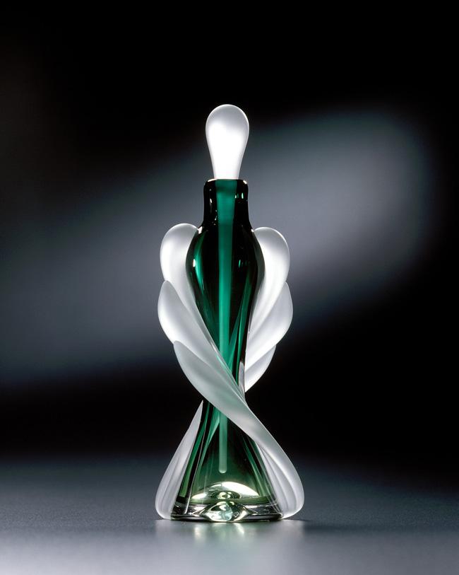 tapered twist perfume1.jpg