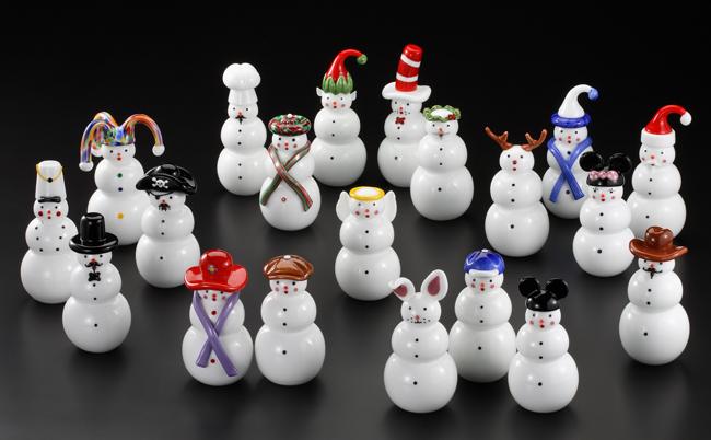snowmen1.jpg