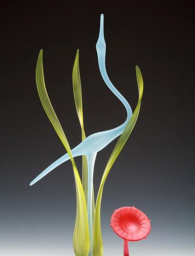 lone-crane-w-red-flower.jpg