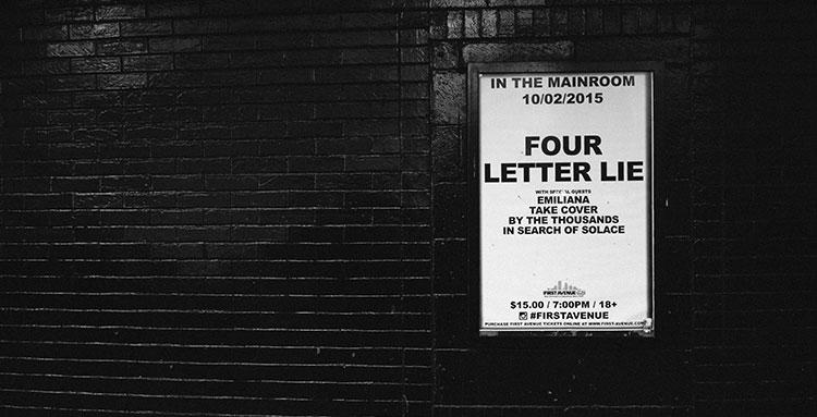 four-letter-lie-john-waltmann-first-avenue-mainroom-2015.jpg