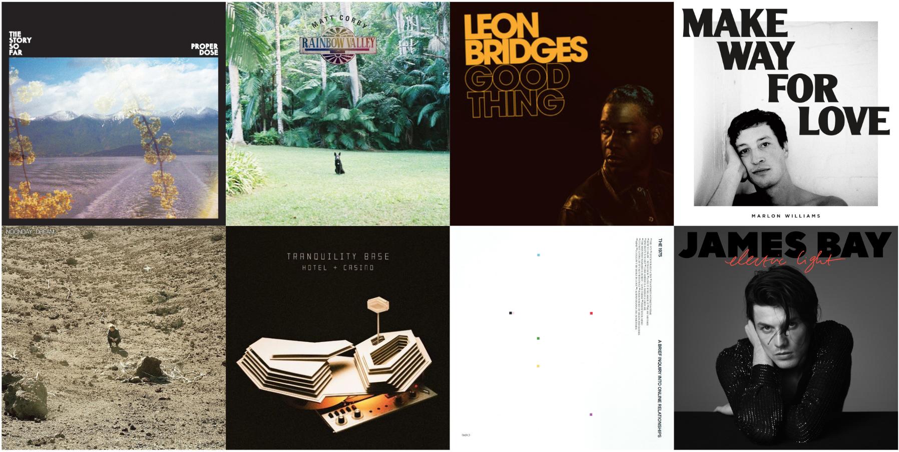 john-waltmann-top-albums-2018.png