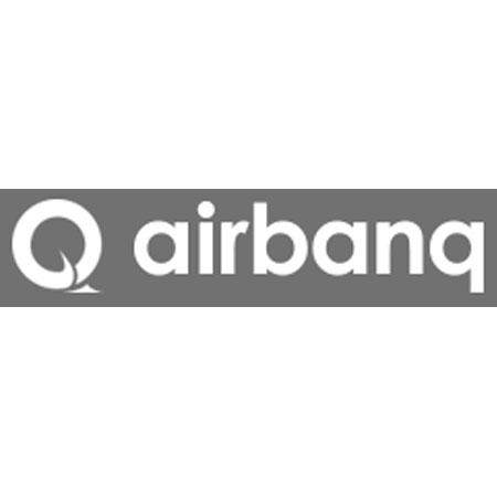 airbanq-LOGO.jpg