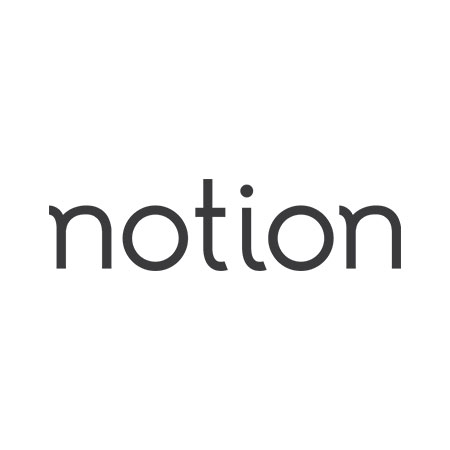 NOTION-LOGO.jpg