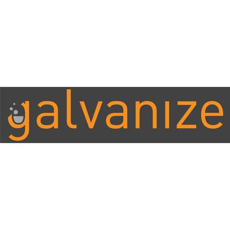 GALVANIZE-LOGO.jpg