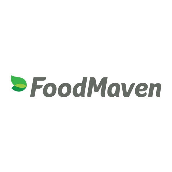 FoodMaven.jpg