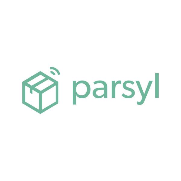 Parsyl-logo.jpg