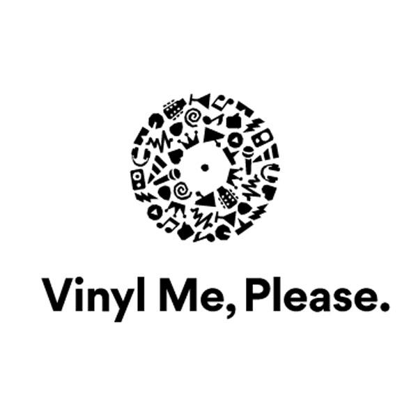 vinyl-me-please.jpg