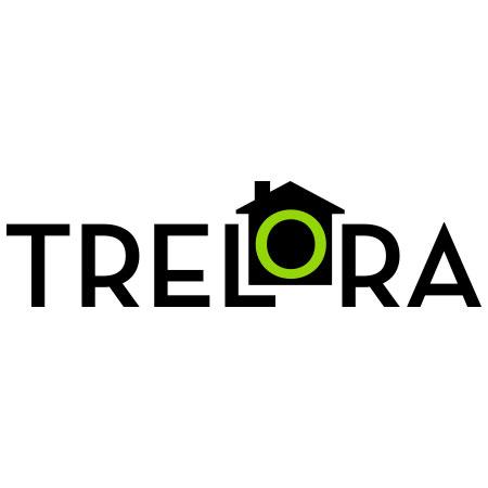 TRELORA-LOGO.jpg