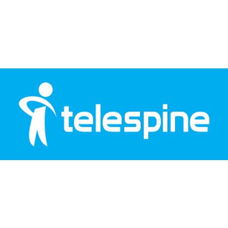 TELESPINE-LOGO.jpg
