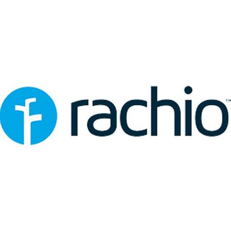 RACHIO-LOGO.jpg
