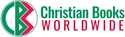 CBW18-Logo.jpg