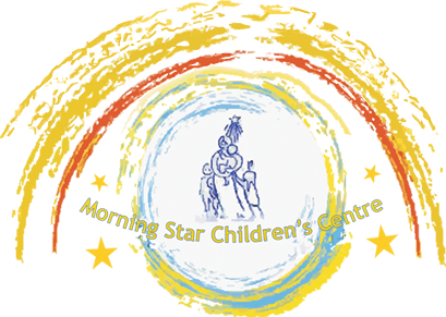 MorningStarLogo.png