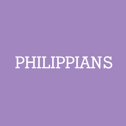 PhilippiansSeries.jpg