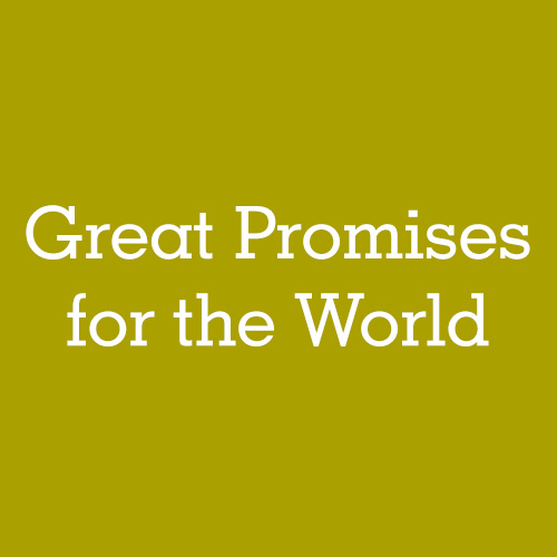 PromisesSeries.jpg