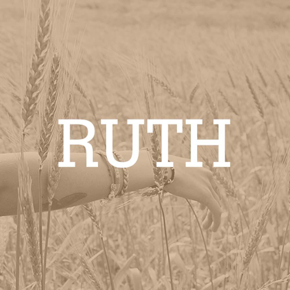 RuthSeries.jpg