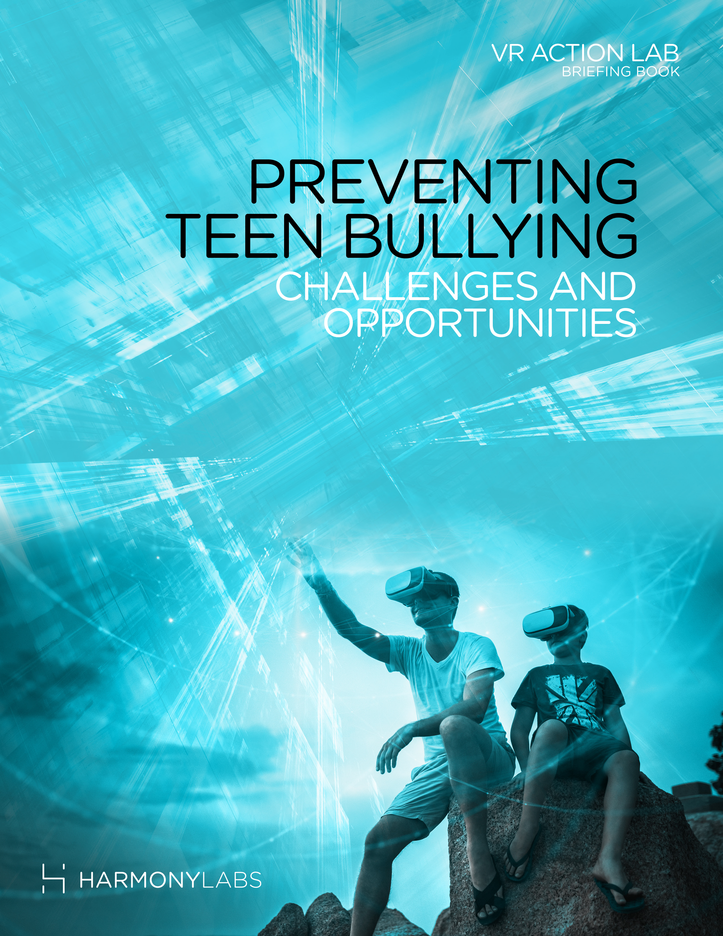Harmony-Briefing-PreventingTeenBullying.png