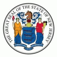 state-of-nj-logo.jpg