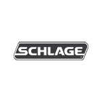 Schlage_Gray90.png