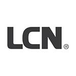 LCN_Gray90.png