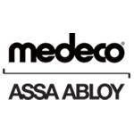 Medeco_logotype.png