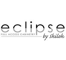 Eclipse-Shiloh-Logo.jpg