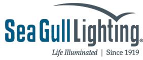 seagull logo.jpg