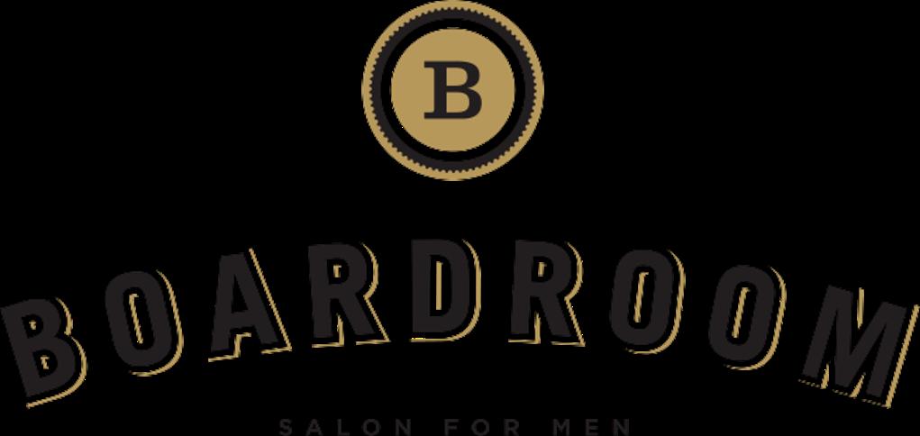 Boardroom Salon Logo.png