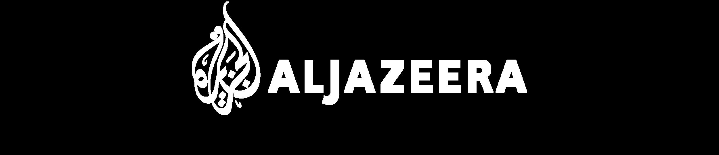 logo al jazeera.png
