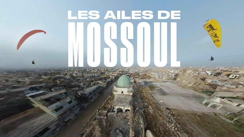 MOSSOUL_FR.png